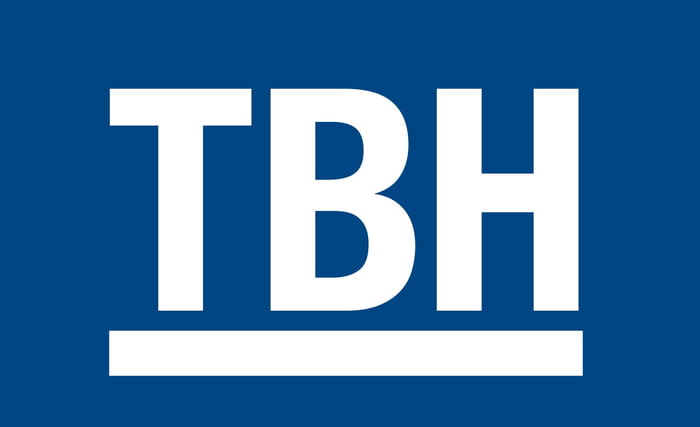 Image result for tbh là gì
